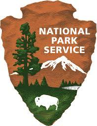 The National Park Bucket List